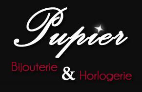 Logo Pupier
