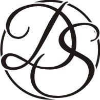 Logo Boulangerie Pâtisserie DELORME