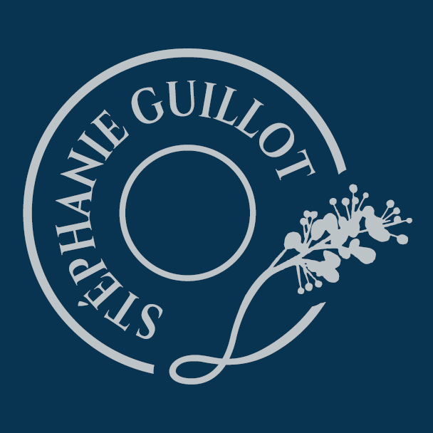 Logo Cave Stéphanie GUILLOT