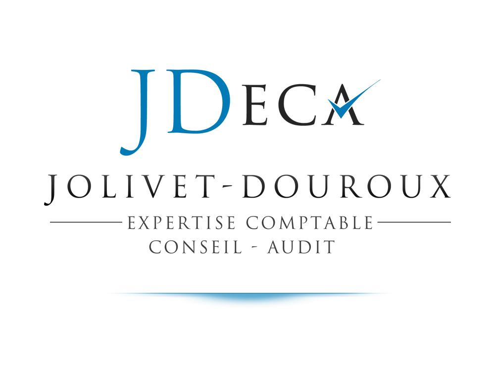 Logo JDECA