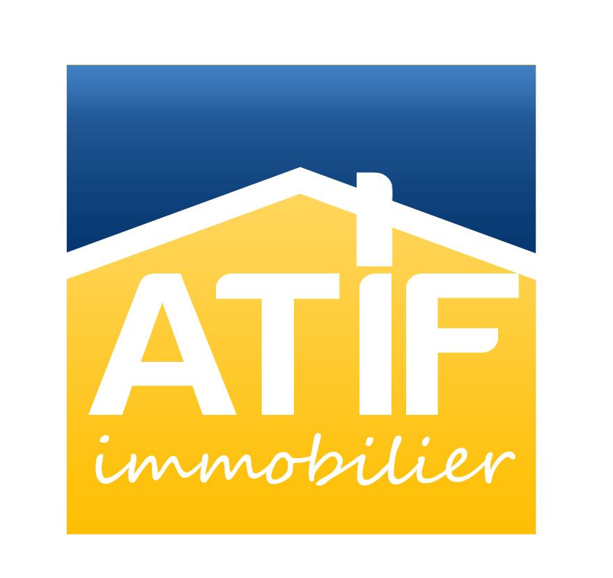 Logo_ATIF