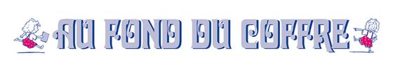 logo Au Fond du Coffre