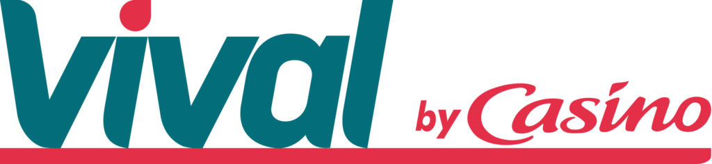 logo VIVAL