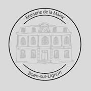 logo Brasserie de la Mairie