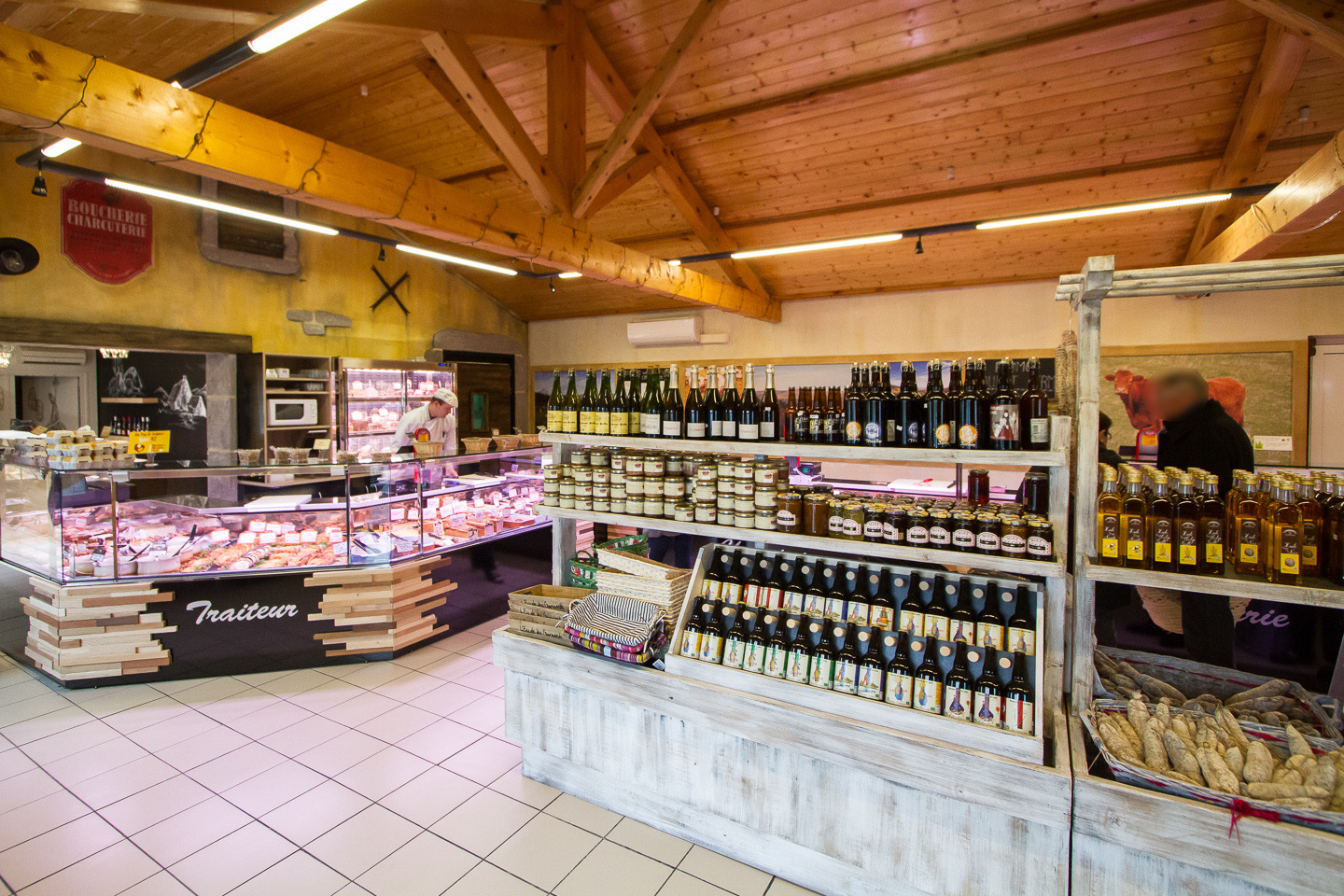 magasin-charcuterie-chazal