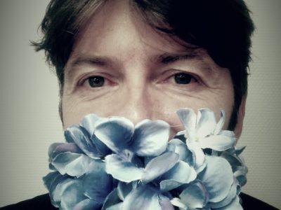 gouttebroze fleurs livraison confinement